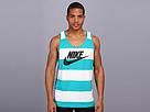 Nike Style 639301-102
