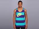 Nike Style 639301-383