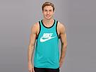 Nike Style 576605-383