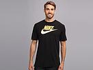 Nike Style 589847-013
