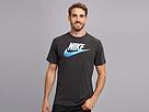 Nike Style 589847-060