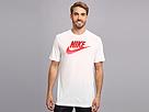 Nike Style 589847-101