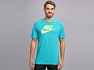 Nike Style 589847-383