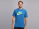 Nike Style 589847-418