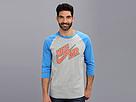 Nike Style 607798-063