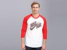 Nike Style 607798-104