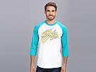 Nike Style 607798-105