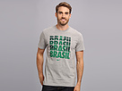 Nike Style 588231-063