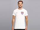 Nike Style 608615-100