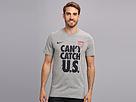 Nike Style 639525-063