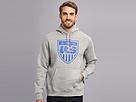 Nike Style 637909-063