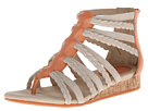 Joise Braided Sandal