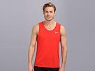 Nike Style 596198-696