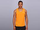 Nike Style 596198-861