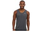 Nike Style 596198-021
