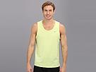 Nike Style 596198-702