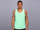Nike Style 596198-312