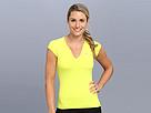 Nike Style 425957-303
