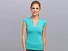 Nike Style 425957-383