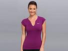 Nike Style 425957-519