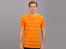 Nike Style 596202-861