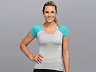 Nike Style 523422-045