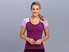 Nike Style 523422-519