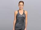 Nike Style 598233-100
