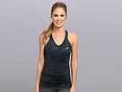 Nike Style 598233-405