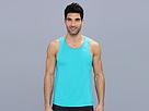Nike Style 519694-383