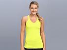 Nike Style 604679-303