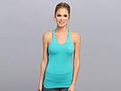 Nike Style 604679-383