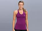 Nike Style 604679-519