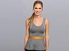 Nike Style 598235-035
