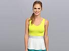Nike Style 598235-303