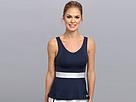 Nike Style 598235-410
