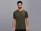 Nike Style 519698-325