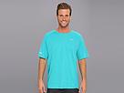 Nike Style 519698-383