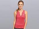 Nike Style 596693-686