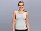 Nike Style 523407-045
