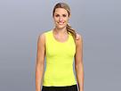 Nike Style 523407-303