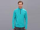 Nike Style 504606-383