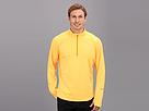 Nike Style 504606-807