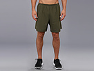 Nike Style 589849-325