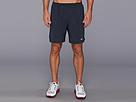 Nike Style 589849-476