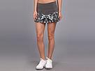 Nike Style 598334-016