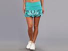 Nike Style 598334-383