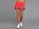 Nike Style 598334-685