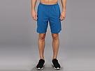 Nike Style 589897-418