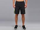 Nike Style 589897-012